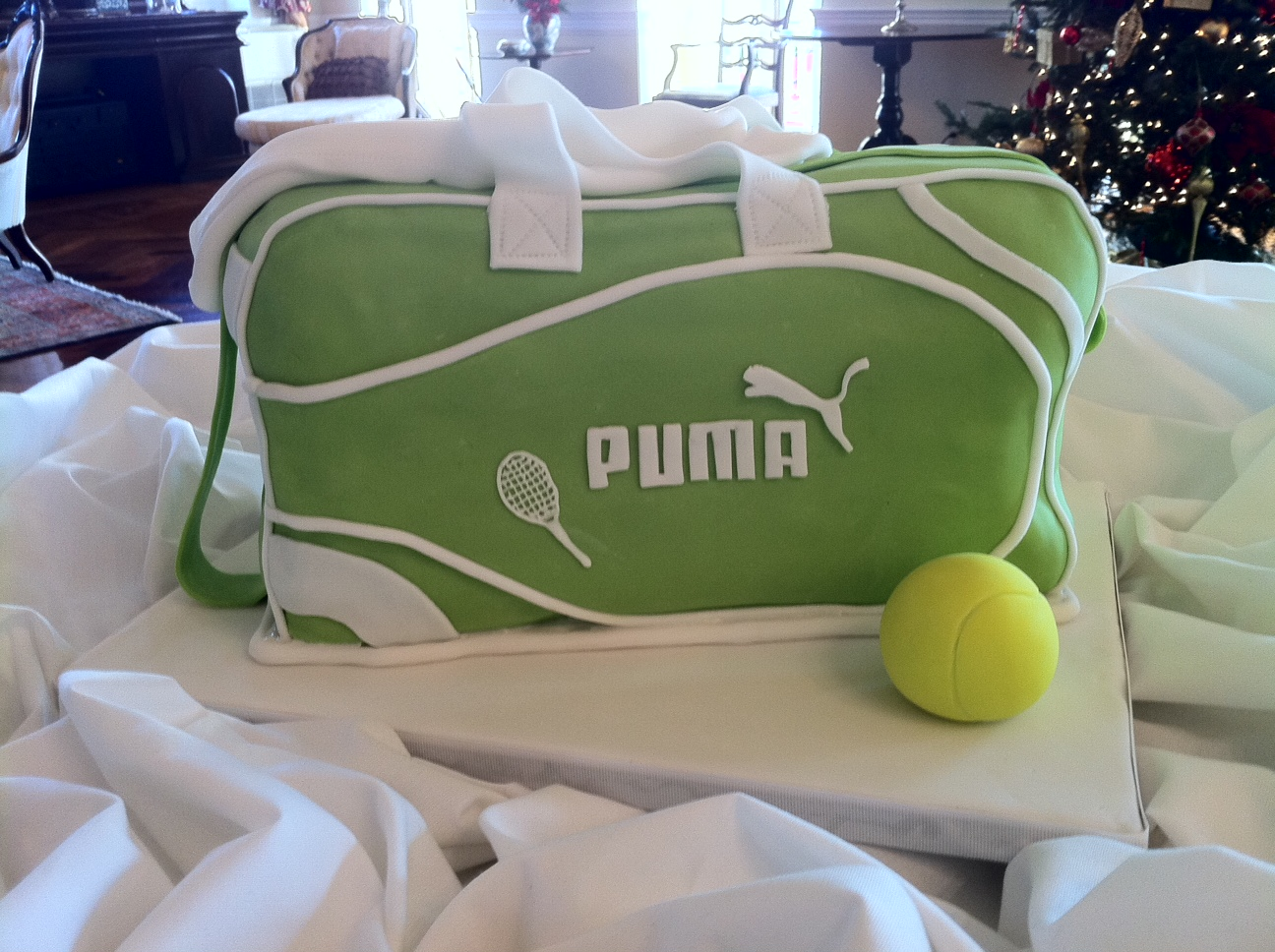 tennis inspired wedding cakes cakes the sweet bakeshop 20794